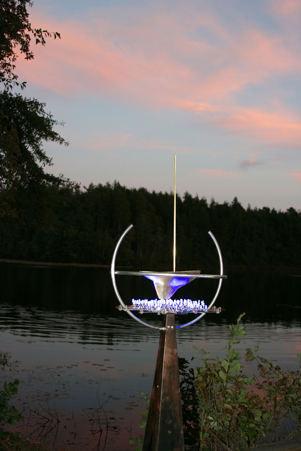 gorgous-sailboat-sculpture
