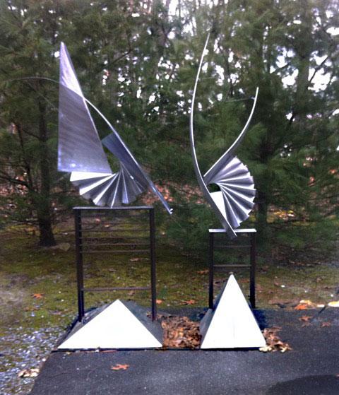 roesch-2-sculptures