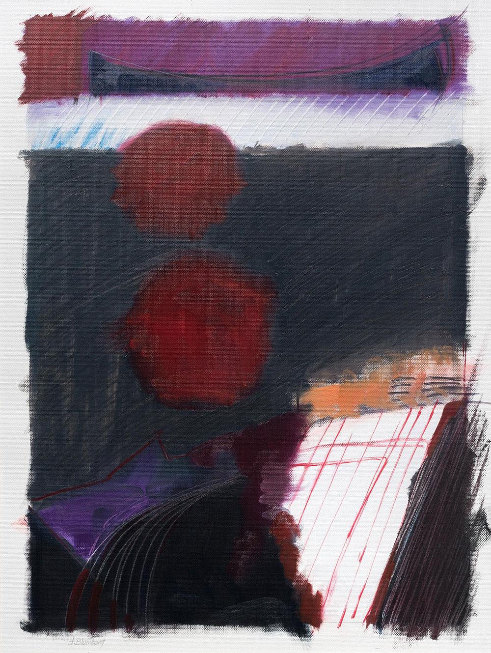black-study-27×21-(1)